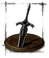 greatsword-of-artorias-cursed.png