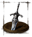 greatsword-of-artorias.png