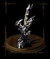 obsidian-greatsword.png