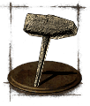 blacksmith-giant-hammer.png