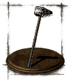 blacksmith-hammer.png