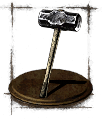 hammer-of-vamos.png