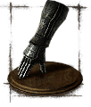 black-iron-gauntlets.png