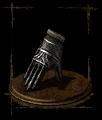 black-sorcerer-gauntlets.png