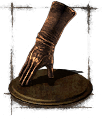 chesters-gloves.png