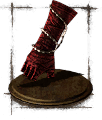 crimson-gloves.png