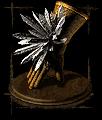 crystalline-gauntlets.png