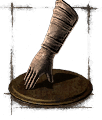 elite-knight-gauntlets.png