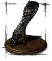 gauntlets-of-artorias.png