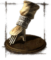 gauntlets-of-the-channelers.png