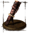 gauntlets-of-the-vanquisher.png