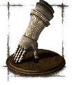 giant-gauntlets.png