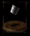 iron-bracelet.png