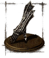 lords-blade-gloves.png