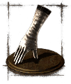 painting-guardian-gloves.png