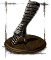 silver-knight-gauntlets.png