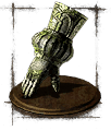 stone-gauntlets.png