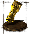 xanthous-gloves.png