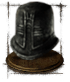 black-iron-helm.png