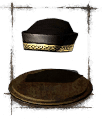 black-sorcerer-hat.png