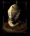 brass-helm.png