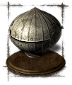 catarina-helm.png