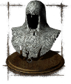 chain-helm.png