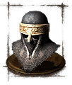 cleric-helm.png