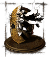 crystalline-helm.png