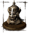 eastern-helm.png