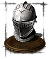 elite-knight-helm.png