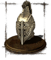 giant-helm.png