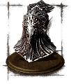 gough-s-helm.png
