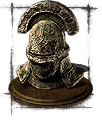 guardian-helm.png
