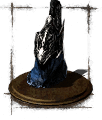 helm-of-artorias.png