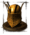 helm-of-favor.png