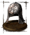 hollow-soldier-helm.png