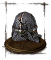 hollow-warrior-helm.png