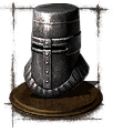 iron-helm.png