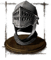 knight-helm.png
