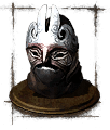 mask-of-the-mother.png
