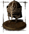 mask-of-velka.png