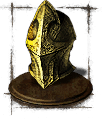 paladin-helm.png