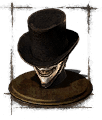 snickering-top-hat.png