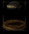 sorcerer-hat.png