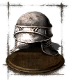 standard-helm.png