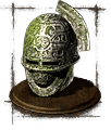 stone-helm.png
