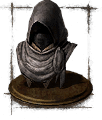 thief-mask.png