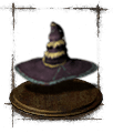 witch-hat.png