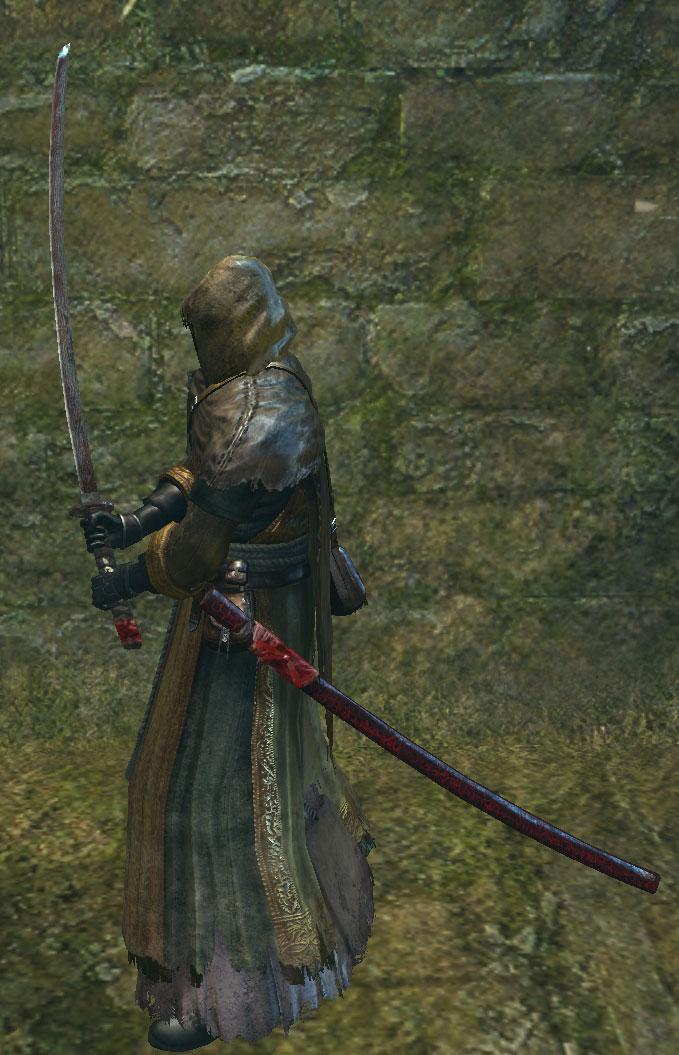 Image Result For Build Dark Souls